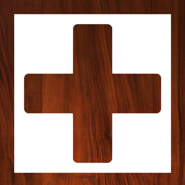 add-wood-icon-outline-png_61341.png