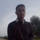 Alshmry