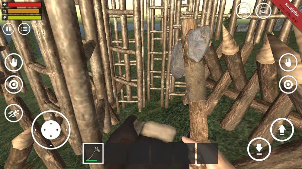 Screenshot_٢٠٢٠٠١١٢-٢٢٣٧٤٦_Survival Simulator.jpg