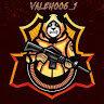 Valen006__1