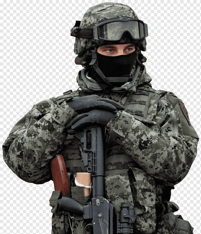 png-transparent-russia-spetsnaz-special-forces-military-soldier-russia-world-infantry-troop.png
